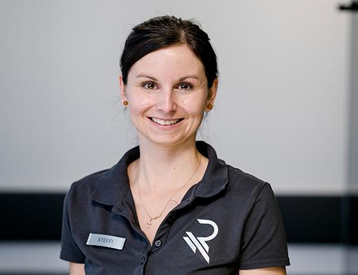 Stephanie Schöberl